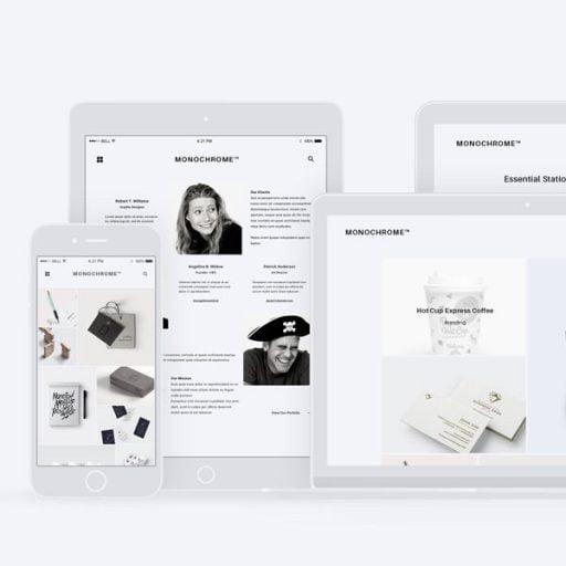 creative portfolio 6 2
