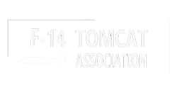 f 14 tomcat association