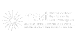 mast maritime air system