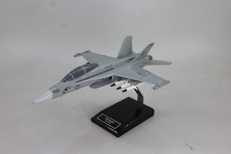 F18 fighter jet 3