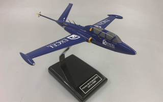 Fouga CM.170 Magister 3