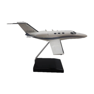 Cessna Citation Mustang Model