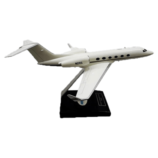 Gulfstream G 450 2