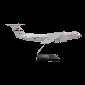 Lockheed C 141
