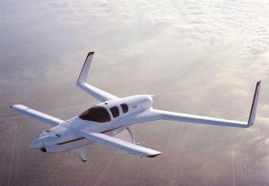 Rutan 1 custom model
